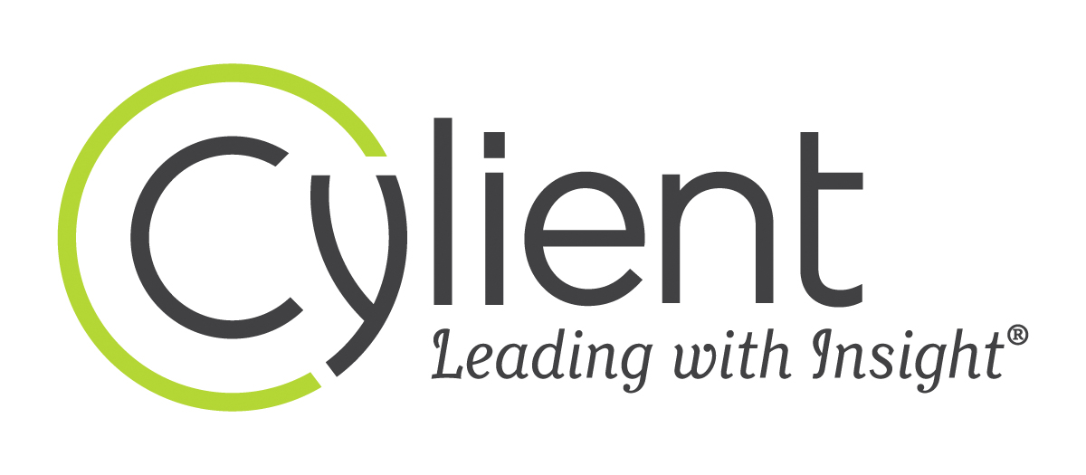 Cylient Coaching logo