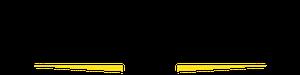 Colby B. Jubenville, PhD Logo